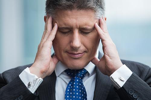Dépression, stress, burn-out, burn-down, agression, traumatisme, deuil... des symptômes pouvant être atténué avec une thérapie, l'hypnose, la méthode stilbil