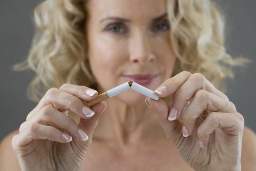 Addictions : tabac, alcool... des troubles pouvant trouver des solutions, des guérisons avec l'hypnose ou d'autres thérapies (stilbil, thérapie orientée solutions...)